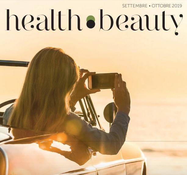 MiaFarmacia Health&Beauty